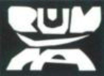 Rumbanana